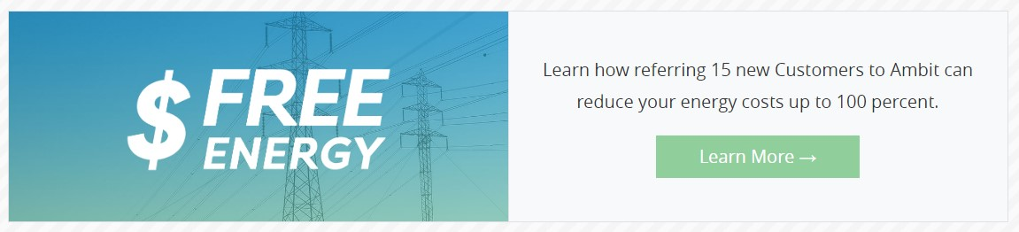 Low Cost Energy New York on Echelon Local | Ambit Energy Independent Consultant | Low Cost Electricity / Energy / Natural Gas Savings in New York & Surrounding Cities