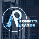 Ronny's Razor