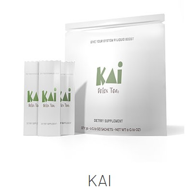 TAVA Kai | TAVA Atlanta on Visibility Kings | TAVA Lifestyle Distributor | Tava Banner | Health and Wellness Products that are designed to help you achieve optimal health