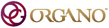 "Echelon Local | My Zest Cafe - Orlando | Eucesibus ""CB"" Frazier - Organo Coffee Distributor | (321) 948-9238 | Organic Coffee & Tea, OGX Weight Management"