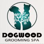 Dogwood Grooming Spa LLC