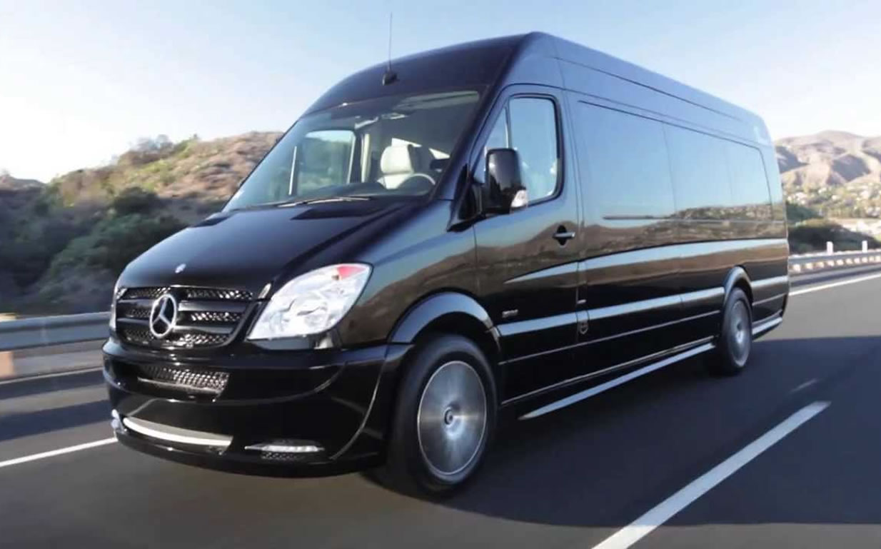 %%title%% %%page%% on %%sitename%% %%sep%% %%primary_category%% The Future is HAIR! We bring Mobile Hair and Spa services right to you in a controlled environment with our beautiful Mercedes Benz Sprinter ​
