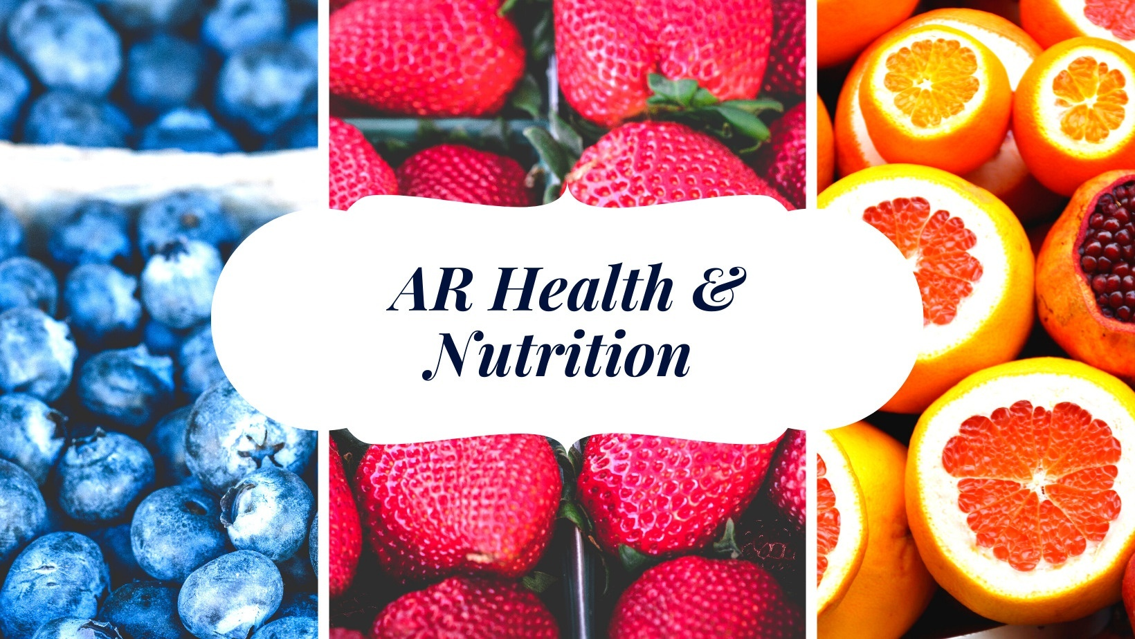 AR Health & Nutrition on Visibility Kings | Juice Plus+ Distributor | (800) 315-1624 | Fruit and Vegetable Nutrition For A Healthy Lifestyle.